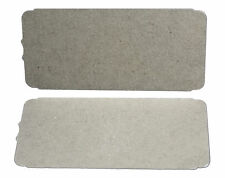 Panasonic Pack of two waveguide covers - PAN.Z20556S10XP
