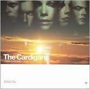 THE CARDIGANS : GRAN TURISMO (CD) Sealed