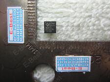 1 Piece New RB20T2 R8Z0T2 R82OT2 R820TZ R820T2 QFN24 IC Chip