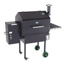 Green Mountain Wood Pellet Grill Smoker Daniel Boone NON WiFi GMG-1001