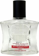 BRUT ATTRACTION TOTALE AFTER SHAVE MEN 100ml