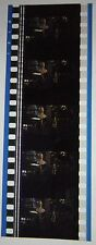 Star Trek First Contact 35mm Unmounted film cells - Borg Queen #2