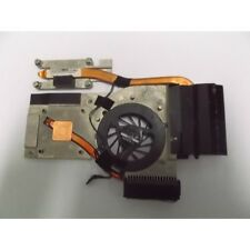 ACER ASPIRE 6930/6930G FOX36ZK2TATN0008 REV.3A/MG64130V1-Q000-G99