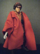 STAR WARS VC NABOO PILOT FIGURE LOOSE EPISODE 1