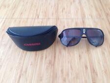 carrera sunglasses men