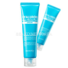 [SECRET KEY] Hyaluron Aqua Micro-Peel Cream 70g / Korea cosmetic