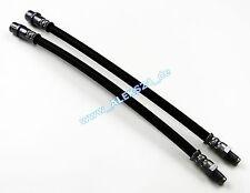 2x pneumatico/Ninja Meredes A C E Classe * Officina Qualità *