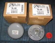 Atlas Sound PD-5VH Driver Replacement for Klipsch K-55