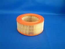 VANDEN PLAS PRINCESS  3 LITRE  AIR FILTER 1960 to 1964  BRAND NEW