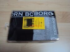 Original Björn Borg Short Underwear 2 Stück Packung Shorts for him NEU Gr.: L
