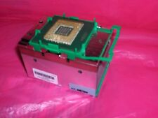 SL8EW Intel Corporation Intel Xeon MP 3.0GHz 8Mb Cache Socket 604 CPU Proce