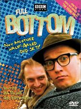 NEW - Bottom: Not Another Half-Arsed DVD Set (DVD)