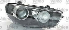 VW Scirocco right side passenger Headlight DRL FBL VALEO from 2008 -