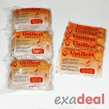 35 UniHeat 40 Hour Shipping Warmer Heat Pack Reptile Plant Insect Egg Fish Chick
