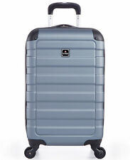 "Tag  Matrix 20"" Carry On Hardside Spinner Suitcase"