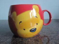 Disney - Barrel Mug - Winnie The Pooh