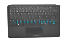 Not English KB Dell Turkish BT Wireless Keyboard and Mouse New 256R8 New Retail