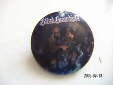 BLIND GUARDIAN POP MUSIC PICTURE BADGE
