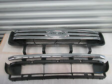 2006-2009 FORD FUSION 06 07 08 09 OEM FRONT BUMPER GRILL GRILLE OEM