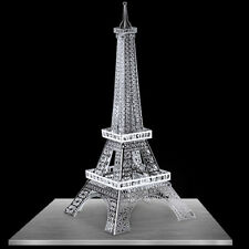 Fascinations Metal Earth 3D Laser Cut Model - Eiffel Tower