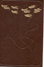 OEUVRE POETIQUE Tome 2, par PAUL VERLAINE, Editions JEAN DE BONNOT