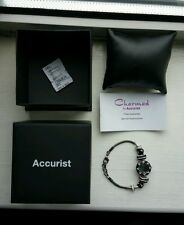 accurist charmed watch