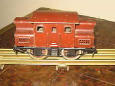 Lionel 100 Year old Train Lionel Manufacturing Company Train Car for 0 gauge