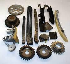99-05 Suzuki Vitara Grand  2.5 2.7 V6 Timing Chain Set