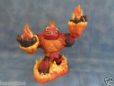 Activision Skylanders Giants Hot Head Replacement Figure 5""