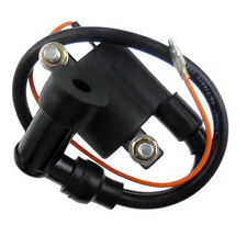 YAMAHA ATV IGNITION COIL YFM250 BEAR TRACKER 1999-2005