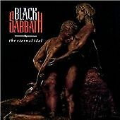 Black Sabbath : The Eternal Idol (Deluxe Edition) (2CDs) (new and sealed)