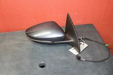 2009-2010-2011-2012 VOLKSWAGEN PASSAT CC RIGHT MIRROR