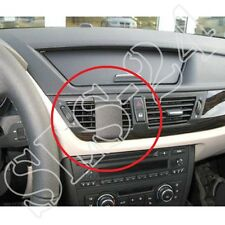 Support BRODIT proclip 854424 BMW x1 e84 à partir de 2010 GPS navigation support console