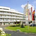 3 Tage Kurzreise Berlin 4**** Hotel Müggelsee Berlin-Köpenick Städtereise Natur