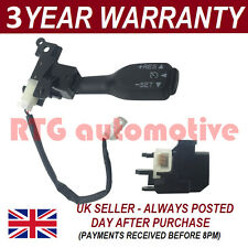 INDICATOR CRUISE CONTROL STALK COLUMN COMBINATION SWITCH FOR TOYOTA TUNDRA 06 On