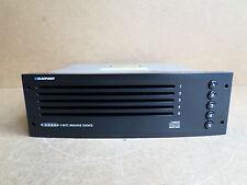 Peugeot 206 307 RD3 Blaupunkt 5 disco CD CHANGER IDC-A09 IDCA 09 PSA 9607769050