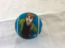 Tennis ball new Ultimate Alien CN Ben 10