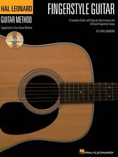 Guitar Method Learn to Play Beatles Fingerstyle Guitar TAB Music Book