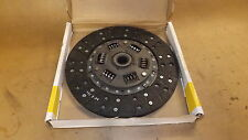 Land Rover Defender. V8 Clutch plate. AP Racing.CP5077-14.NIB.