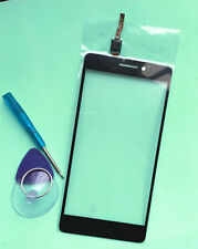 """For Lenovo 5.5"""" K3 Note A7000 K50-T5 Touch Screen Digitizer Glass Lens"""