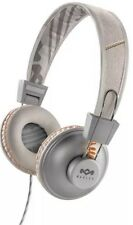 House of Marley POSITIVE VIBRATION DUBWISE Cuffie On-Ear Auricolari Cablato