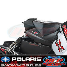 NEW PURE POLARIS 2015 2016 2017 800 RUSH PRO-S AXYS PRO FIT REAR SEAT BAG