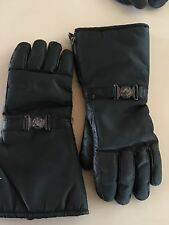 Arctic Cat Snowmobile Gloves 2 Pair
