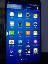 B Grade Galaxy S4 GT-i9500 LCD with Touch Digititizer w/Hosting Black Blue