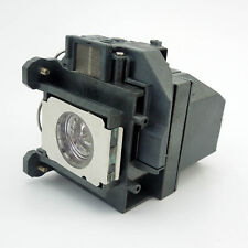 Projector Lamp ELP-LP57 for Epson EB-460/EB-460i/EB-465i/EB-450We/ EB-460e