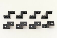 Lego Technic 8 x  6087 Bracket 5 x 2 x 2 & 1/3  8466 7249 8448 4533 10170