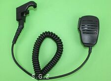 Ear Mic for Motorola MT1000 P200 HT600 NMN6156B NEW