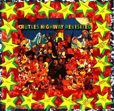 Rutles Highway Revisited (A Tribute To The Rutles) New cd  GE