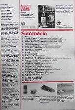DIANA ARMI 11/80 CACCIA BERETTA LANCASTER SCHWARZLOSE TIROASEGNO MOSCHETTO 91