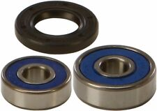 NEW REAR Wheel Bearing & Seal Kit Honda CRF70F XR70R CR80 CRF80F XR80R FREE SHIP